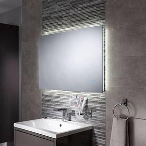 Triton Backlit LED Mirror