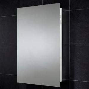 Atik Bluetooth Backlit Mirror