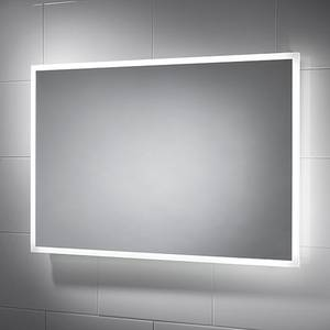 Stella 500mm Dimmable LED Mirror
