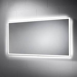 Stella 1200mm Dimmable LED Mirror
