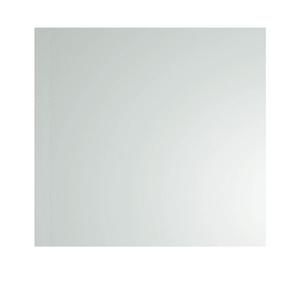 Watertec 1000mm Rectangular Bathroom Mirror