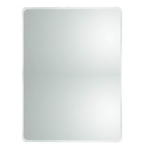 Watertec Retro Bathroom Mirror