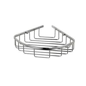 Wire Corner Basket