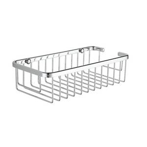 Wire Rectangle Basket