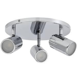 Astrid Cluster Adjustable LED Spotlight