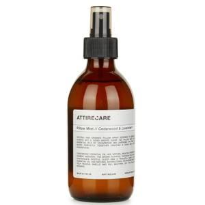 Attirecare Pillow Mist Spray - 250ml - Cedarwood & Lavender
