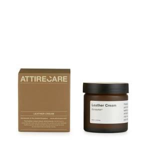 Attirecare Leather Cream