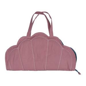 Fabelab Activity Play Bag - Shell
