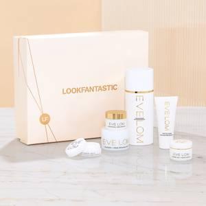 LOOKFANTASTIC X Eve Lom Limited Edition Box 2021