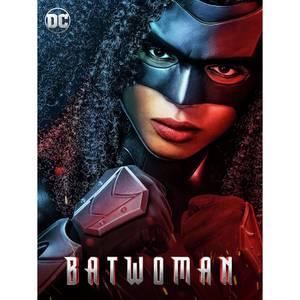 Batwoman - Season 2