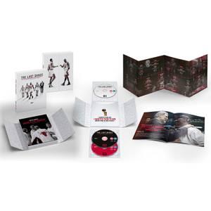 The Last Dance Sammler-Edition Blu-ray