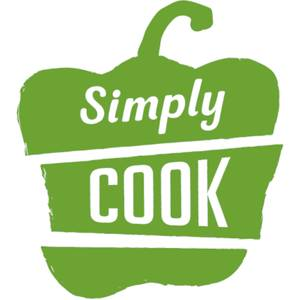 SimplyCook - Free Trial