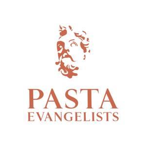 Pasta Evangelists - Free trial box