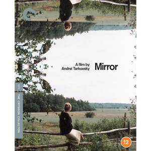 The Mirror - The Criterion Collection