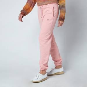 Holzweiler Women's Gabby Jogging Bottoms - Light Pink