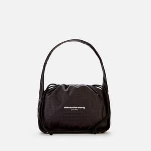 Alexander Wang Women's Ryan Small Bag - Black