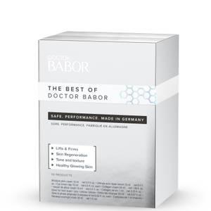 BABOR Best Of Doctor Babor Set (Worth $412.00)