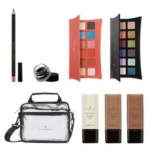 The Makeup Academy Liverpool Illamasqua Kit 2021
