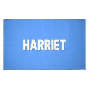 Embossed Harriet Woven Rug