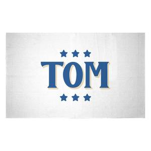 Tom Woven Rug