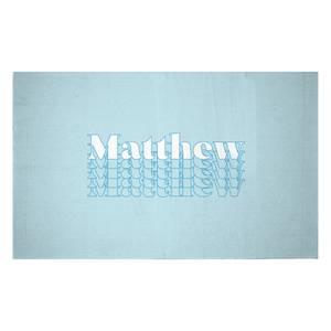 Matthew Woven Rug