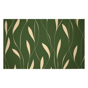 Willow Branch Woven Rug