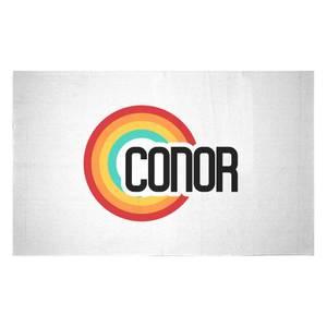 Conor Woven Rug