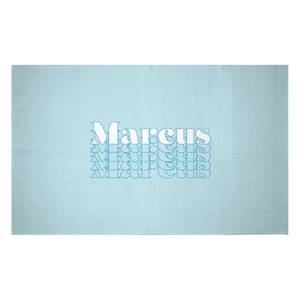 Marcus Woven Rug