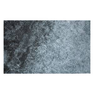 Gritty Woven Rug
