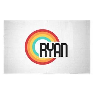 Ryan Woven Rug