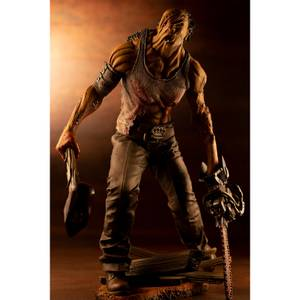 Kotobukiya Dead By Daylight PVC Figure - The Hillbilly