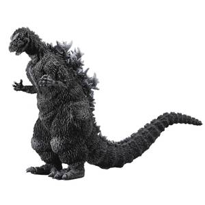 X-Plus Gigantic Series Godzilla - Godzilla (1954) (Favourite Sculptors Version)