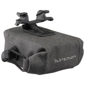 Birzman Elements 3 Saddle Bag