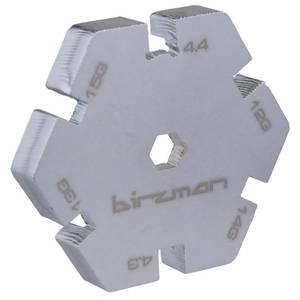 Birzman Spoke Wrench