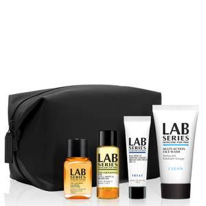 Lab Series Father's Day Gift Set