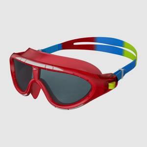 Biofuse Rift Junior Goggle