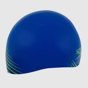Unisex Fastskin Cap Blue
