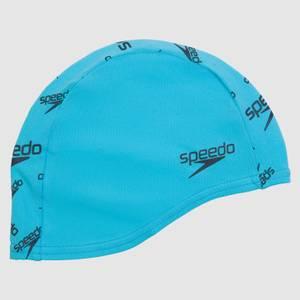 Unisex Boom Endurance + Cap Blue