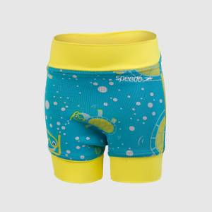 Tommy Turtle Nappy Cover