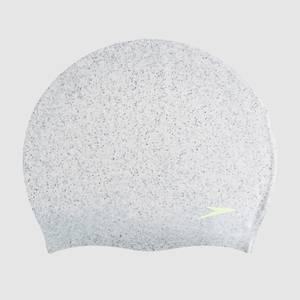 Recycled Bonnet de bain