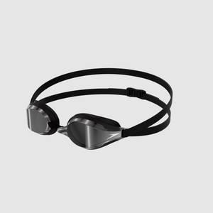 Lunettes de natation - Fastskin Speedsocket 2 Mirror