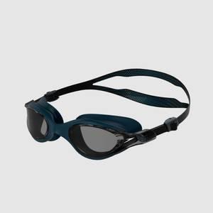 Vue Goggles Green