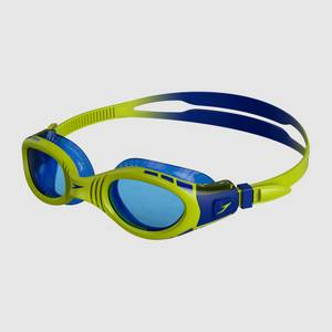 Futura Biofuse® Flexiseal Kinder Schwimmbrille