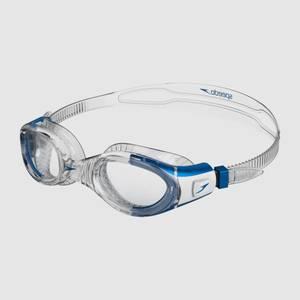 Futura Biofuse Flexiseal Junior Goggles Clear