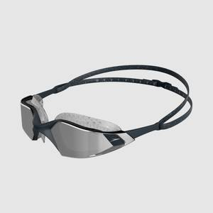 Aquapulse Pro Mirror in Gray