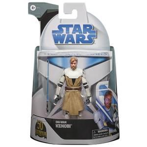 Hasbro Star Wars The Black Series Obi Wan Kenobi