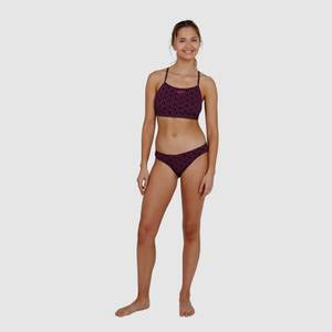 Boomstar Thinstrap Bikini