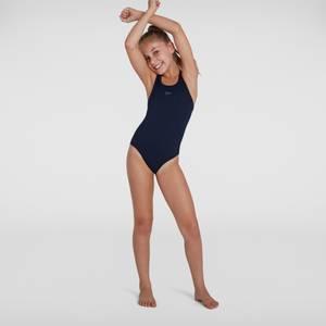 Junior Essential Endurance+ Medalist Maillot de bain