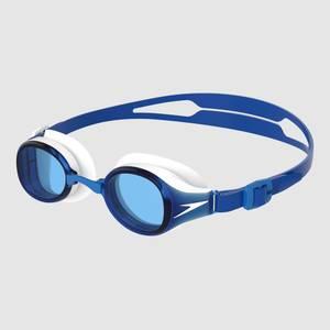 Lunettes de natation Hydropure Bleu