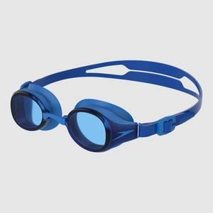 Adult Hydropure Optical Goggles Bondi Blue